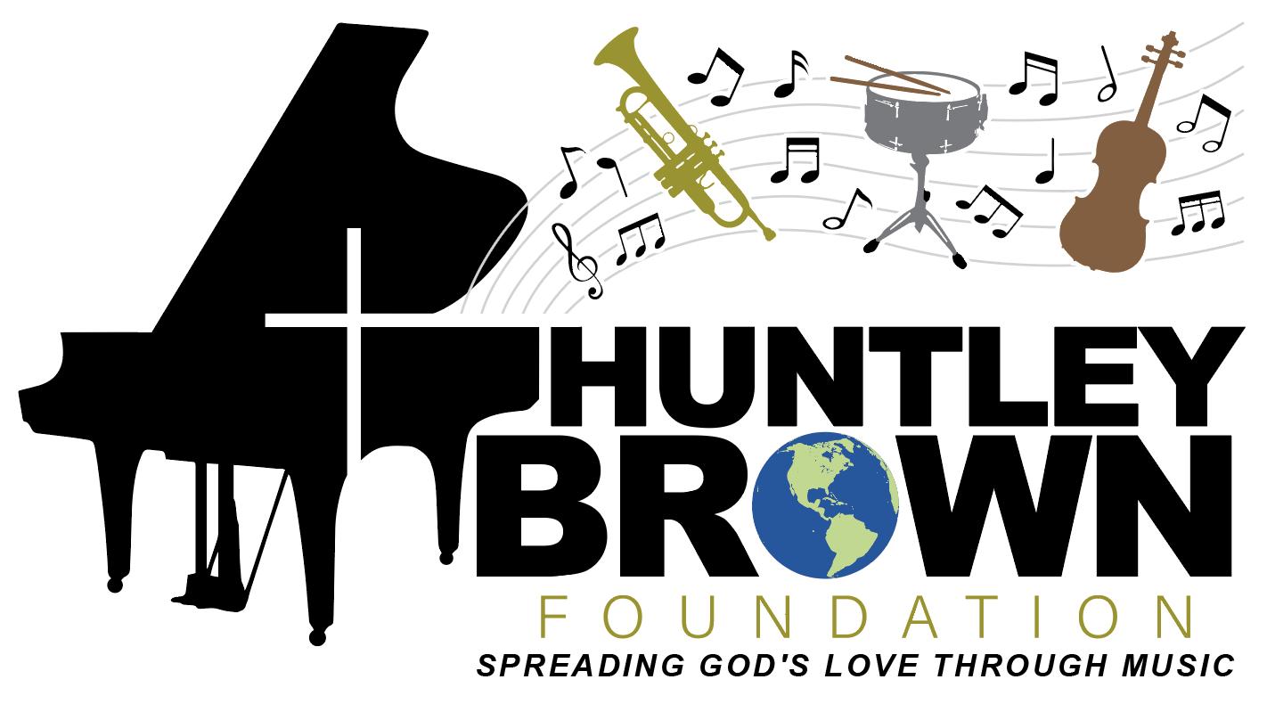 Huntley Brown Foundation